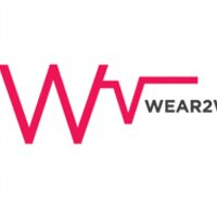 WEAR2WHERE | Social Profile