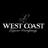 WestCoastLiquor