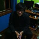 Alex Li (@AlexPan66) Twitter