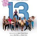 13 The Musical (@13WestEnd) Twitter