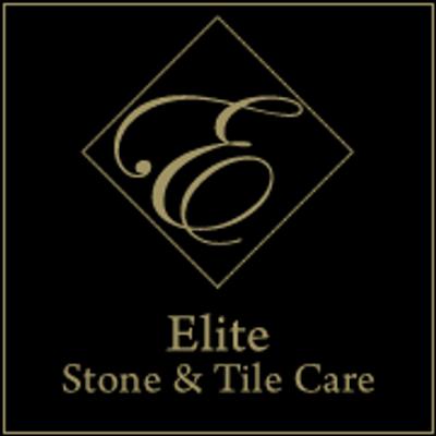 Elite Stone And Tile Elitestonecare Twitter