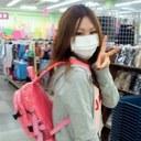 リカちゃん (@05_kitty_12) Twitter