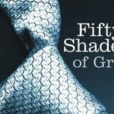 50 SHADES OF GREY FREE EBOOK APP EBOOK DOWNLOAD