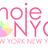 mojeNYC  NY-NU