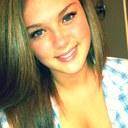 Abigail Hawkins - @its_abogail - Twitter