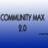 communitymax