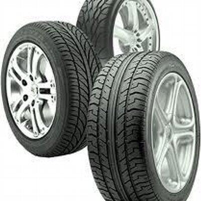 Ntw Tires Ntwtires Twitter