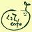 パン工房くころCafe