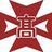 kasuko_bot avatar