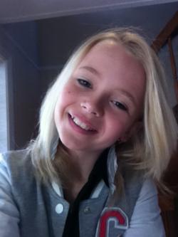 Emma Ellingsen (@EmmaBieber098) | Twitter