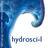 Hydrologic Science