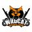 @WildcatSound