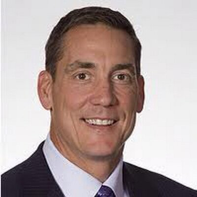 Todd Blackledge salary