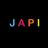 JAPI Arquitectos