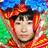 kyun_chome