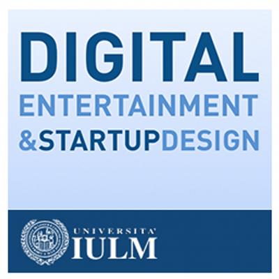 IULM Digital