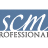SCM Professionals