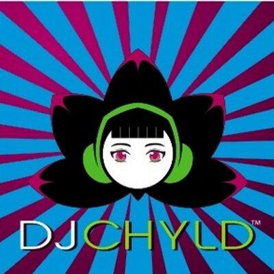 DJChyld