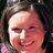Stephanie Marotz (@skmarotz) Twitter profile photo