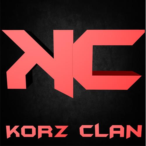 korz clan korz clan you just got korz shotted this twitter is run by