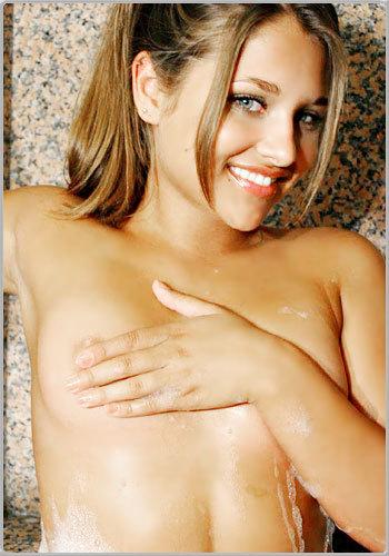 Hot Nudes 90