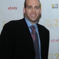 J. Andrew Greenblatt