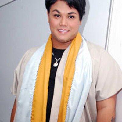 Ivan Gunawan Igun