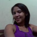 mayerlin barrios (@0224mayerlis) Twitter