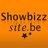 showbizzsite