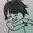 @usagi_rakuda