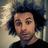 Naël Jammal (@Naelopus) Twitter profile photo