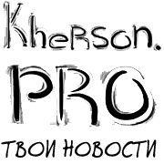 @khersonpro