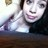 Tiffyescalante_