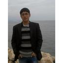 Yusuf ŞAHİN (@05435222526) Twitter