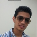 narendra shrestha (@0554220498) Twitter
