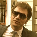 Enrico Peroli (@01hart) Twitter