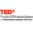 TEDxYouthBrabantlaan