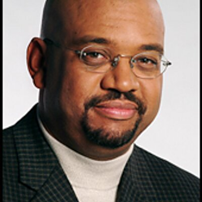 how tall is michael wilbon