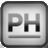 phoelscher1