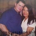 Victor Manuel Prado (@0318Prado) Twitter