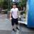 David Gulley - davey_gulley21
