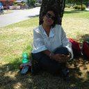 Guadalupe Navarro (@1956Celosita) Twitter