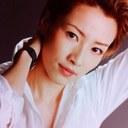 有希麻緒 (@09180507) Twitter