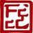 Foreign Correspondents' Club of China (@fccchina) Twitter profile photo