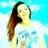 Mariam Atoyan - mariam_atoyan