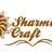 SharmilaCraft