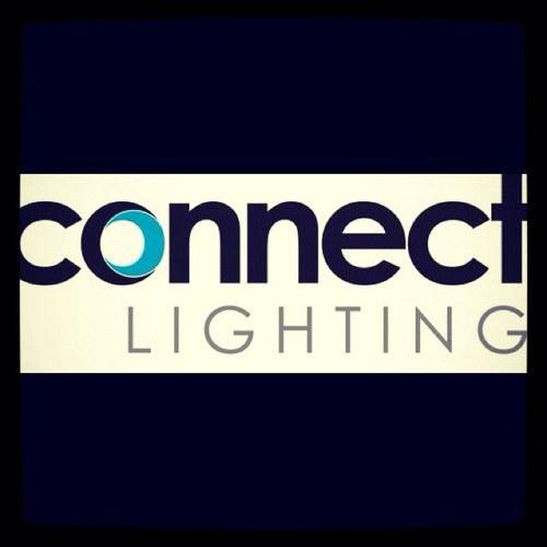 Connect Lighting Ltd Connectlighting Twitter