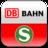 Neue Serviceoffensive der #SBahn #Berlin: Liniennetz jetzt auch auf Englisch - Touristen sind begeistert!
