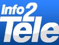 info2tele