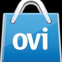 Ovi Store (@OviStore) Twitter